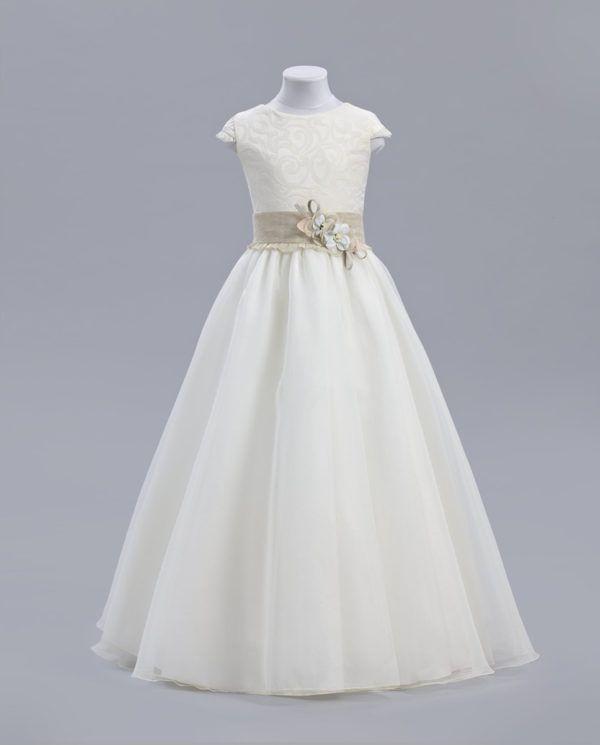 vestidos-de-comunion-el-corte-ingles-jazmin