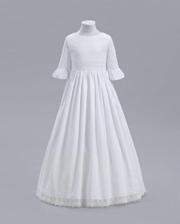 vestidos-de-comunion-el-corte-ingles-victoria