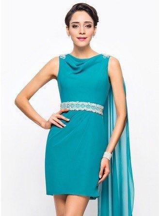 vestidos-de-comunion-para-madres-8667