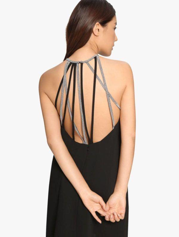 vestidos-de-comunion-para-madres-black-espalda