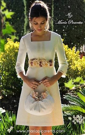 vestidos-de-comunion-para-madres-bolonia