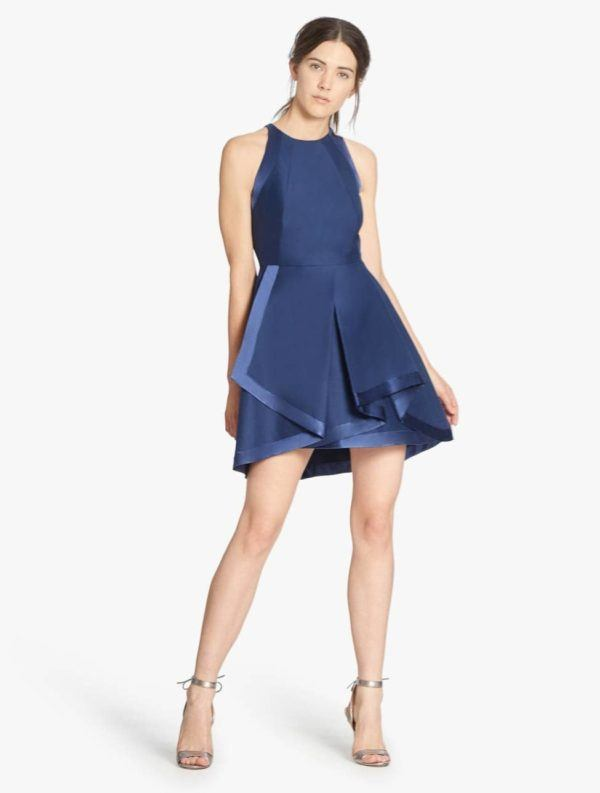 vestidos-de-comunion-para-madres-navy-main