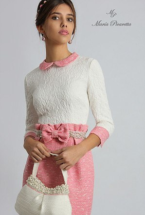 vestidos-de-comunion-para-madres-porto-fino