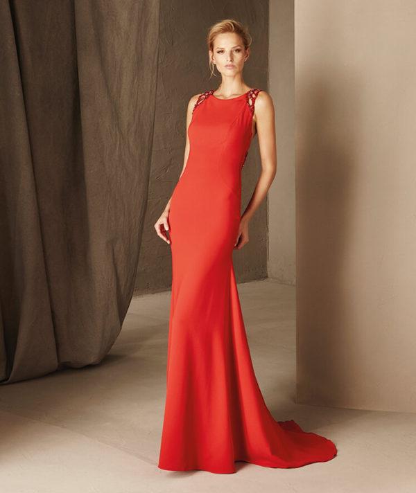 vestidos-de-fiesta-pronovias-brisa-1