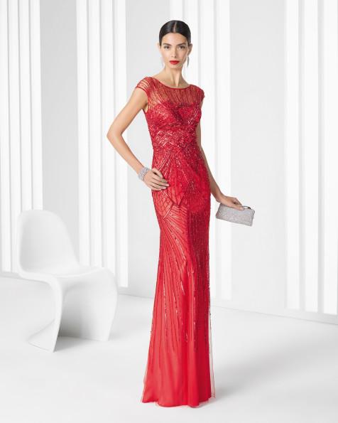 vestidos-de-fiesta-rojos-otono-invierno-2017-lentejuelas