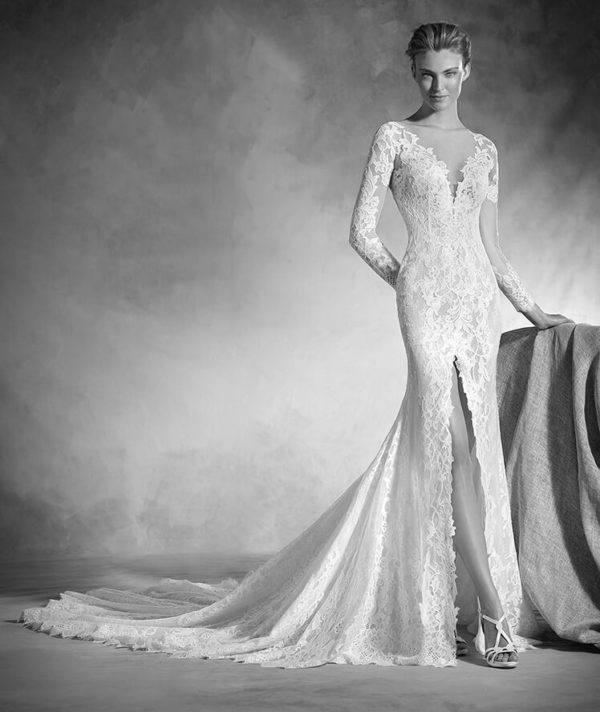 vestidos-de-novia-corte-sirena-nenufar