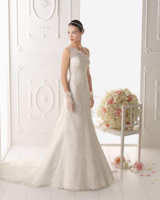 vestidos-de-novia-el-corte-ingles-otono-invierno-2017-asimetrico