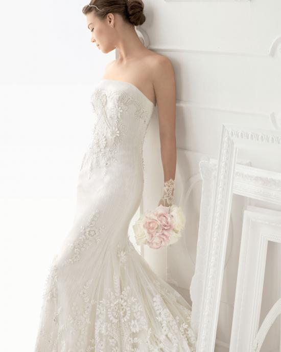 vestidos-de-novia-el-corte-ingles-otono-invierno-2017-bordado