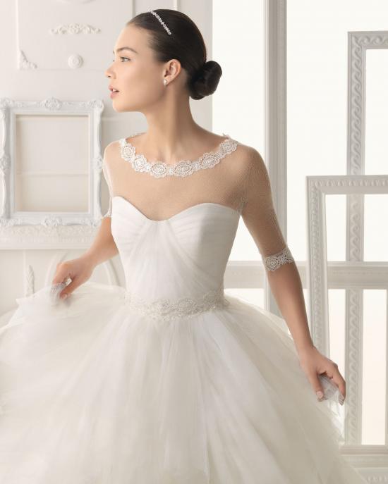 vestidos-de-novia-el-corte-ingles-otono-invierno-2017-lady