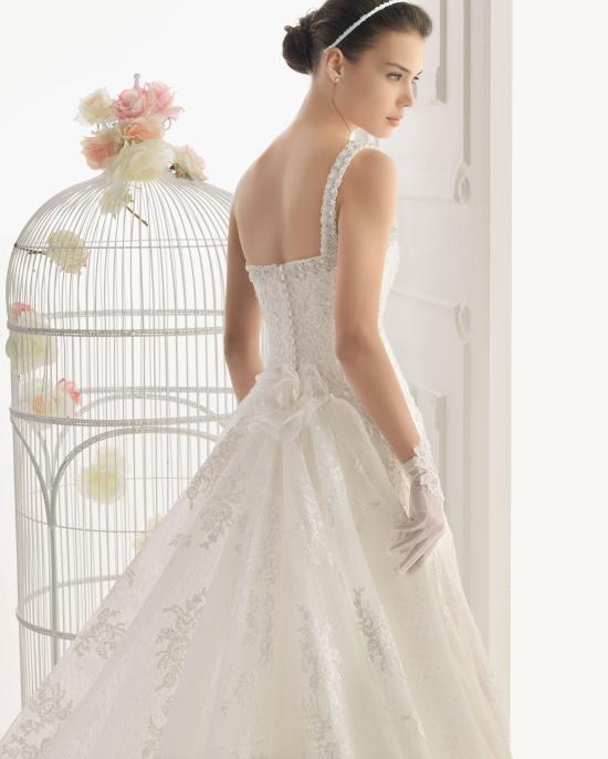 vestidos-de-novia-el-corte-ingles-otono-invierno-2017-princesa