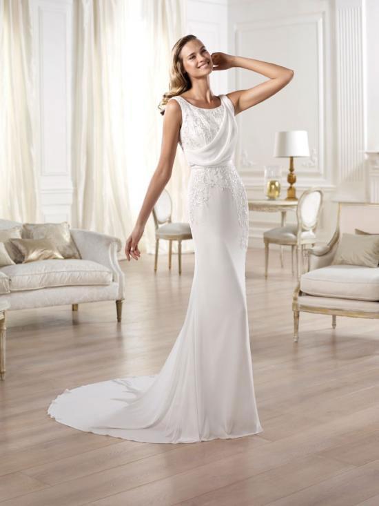 vestidos-de-novia-el-corte-ingles-otono-invierno-2017-romano
