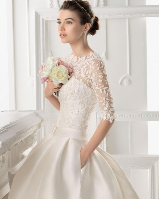 vestidos-de-novia-el-corte-ingles-otono-invierno-2017-tres-cuartos