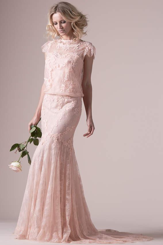 vestidos-de-novia-hippies-otono-invierno-2017-rosa
