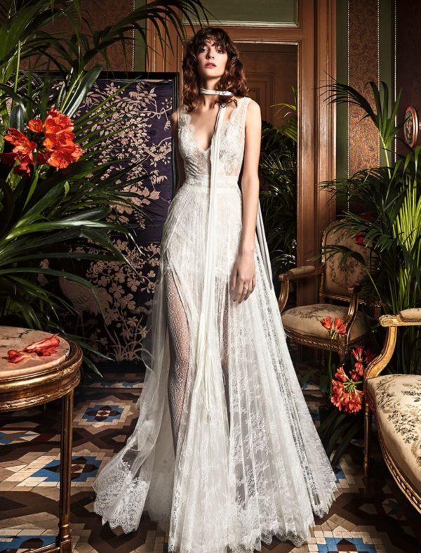 vestidos-de-novia-ibicencos-abertura