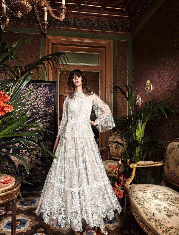 vestidos-de-novia-ibicencos-abierto
