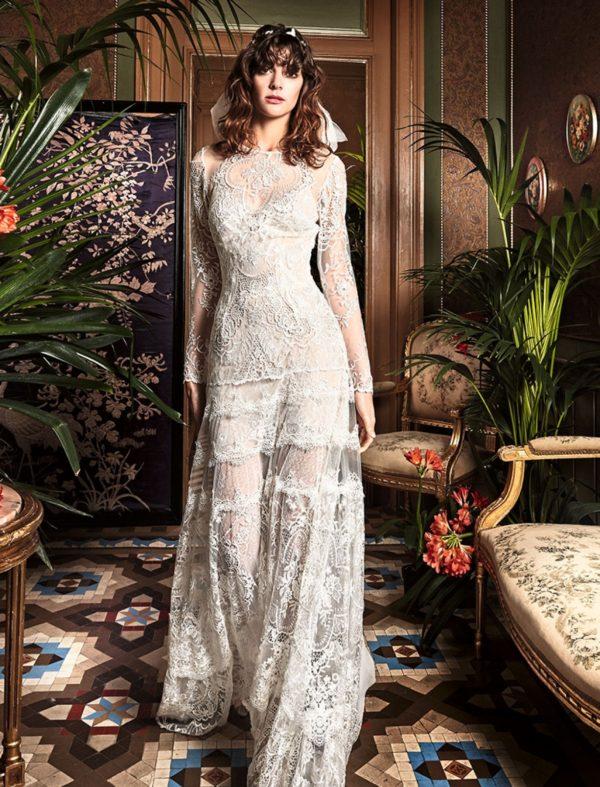 vestidos-de-novia-ibicencos-atrevido-de-encaje