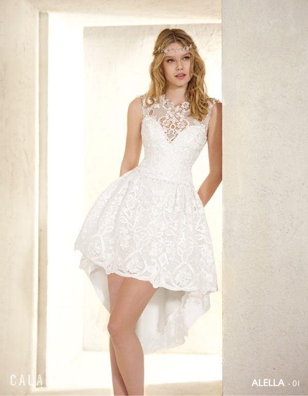 vestidos-de-novia-ibicencos-corto