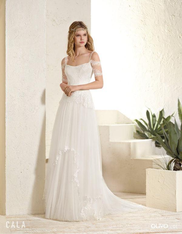 vestidos-de-novia-ibicencos-encajes-brazos