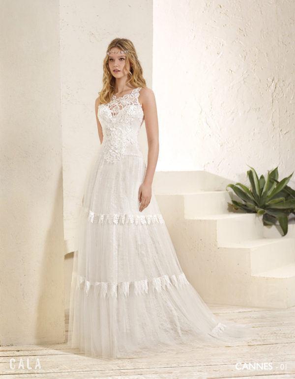 vestidos-de-novia-ibicencos-playero