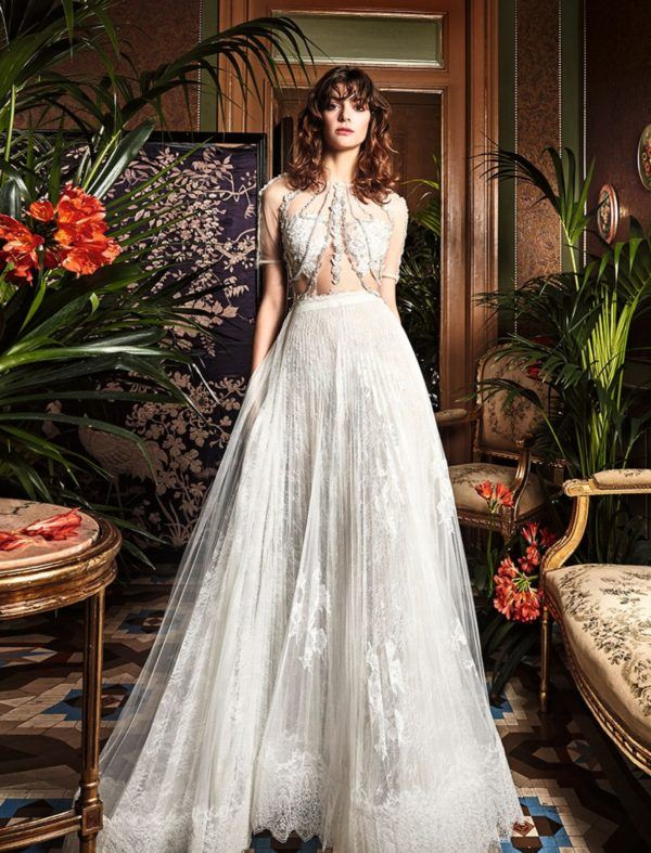 vestidos-de-novia-ibicencos-retro