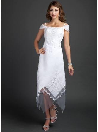 vestidos-de-novia-para-boda-civil-gasa-pedreria
