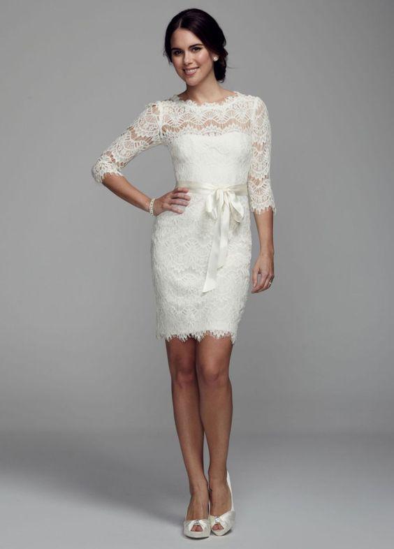 vestidos-de-novia-para-boda-civil-otono-invierno-2017-encaje
