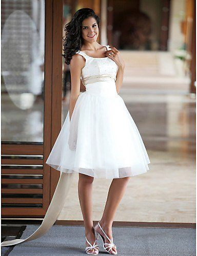 vestidos-de-novia-para-boda-civil-otono-invierno-2017-falda-tul