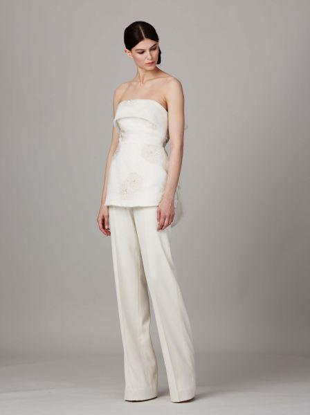 vestidos-de-novia-para-boda-civil-otono-invierno-2017-pantalon