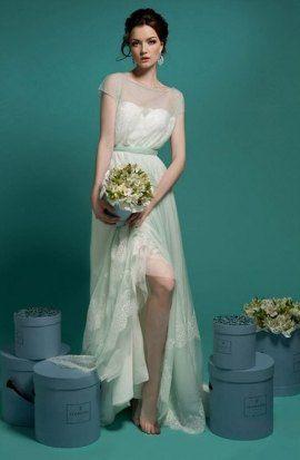 vestidos-de-novia-para-boda-civil-otono-invierno-2017-vintage