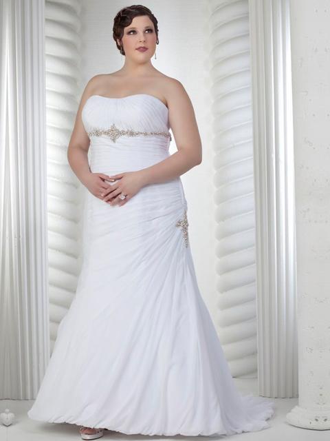wedding-dresses-for-gorditas-autumn-winter-2017-cenido