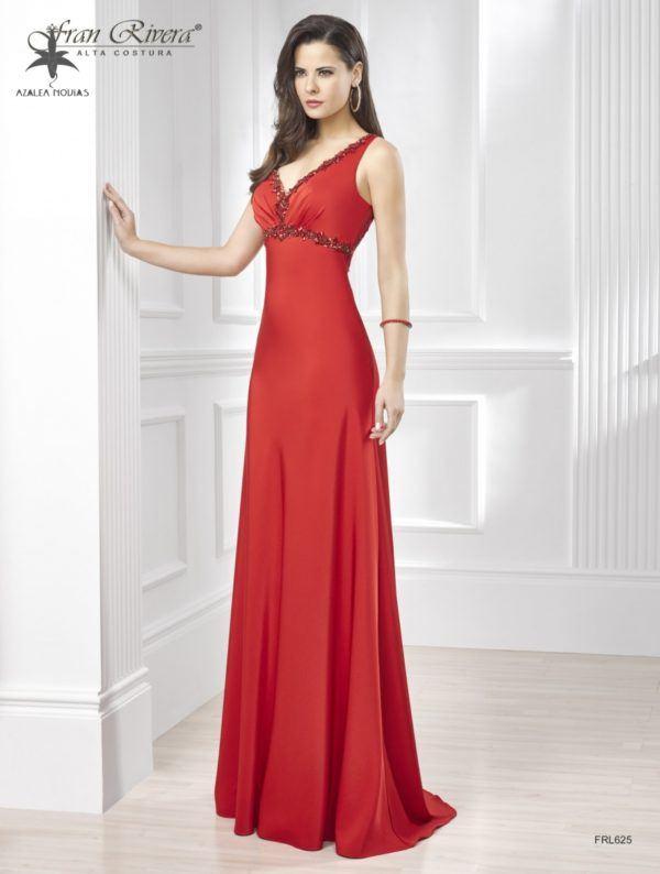 vestidos-rojos-fiesta-otono-rojo-pedreria