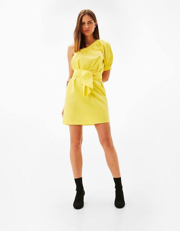 bershka-vestidos-catalogo