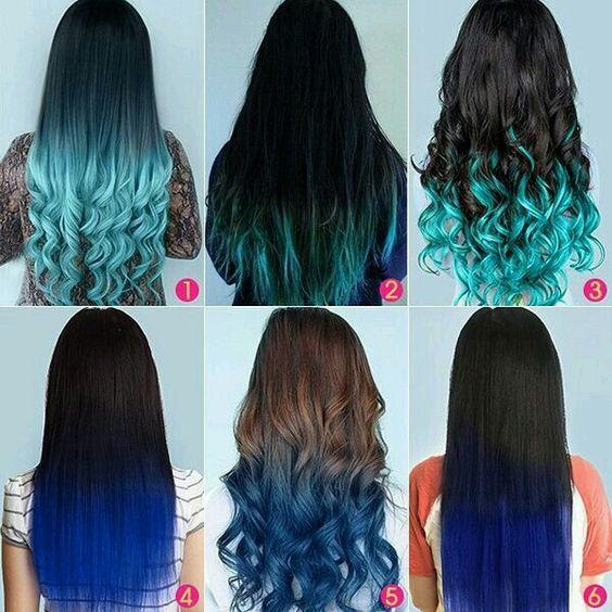 de-colores-mechas-californianas