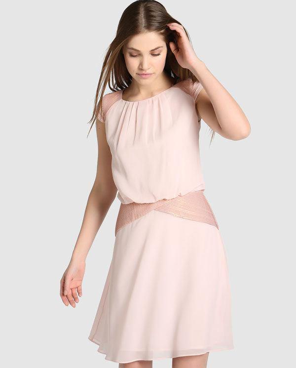Vestidos largos de fiesta moda 202019