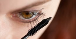Cómo maquillar ojos saltones