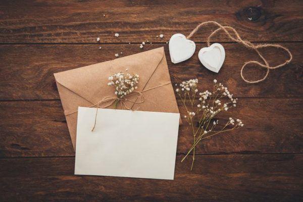 invitaciones-de-bodas2