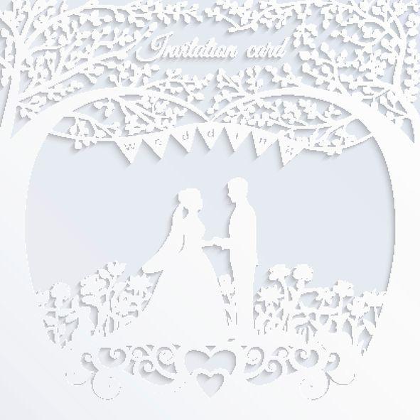 invitaciones-de-bodas4