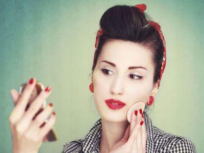 maquillaje-pin-up-paso-a-paso