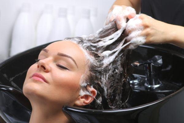 Mejores peluquerias en madrid