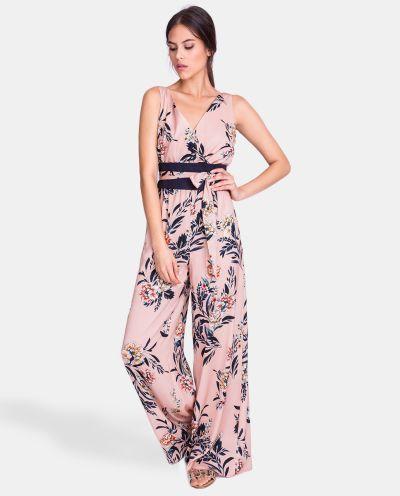 caba0a181d4 Vestidos de Comunión para Madres Primavera Verano 2019 - Blogmujeres.com