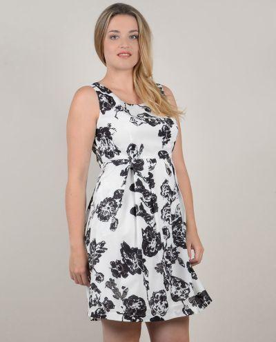 los-vestidos-de-comunion-para-madres-talla-grande-blanco-y-negro-2018-elcorteingles.jpg