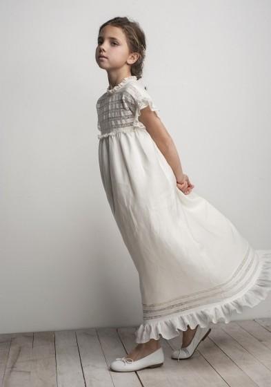 vestidos-de-comunion-diferentes-estilo-camison