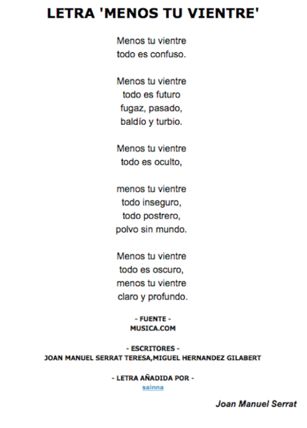 cancion-joan-manuel-serrat-dia-de-la-madre