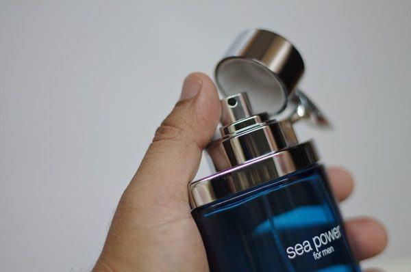 Catalogo-colonias-perfumes-mercadona-hombres-azul