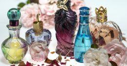 Catálogo de Colonias y Perfumes Mercadona 2017
