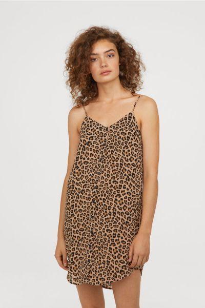 catalogo-hym-vestido-botones-estampado-leopardo