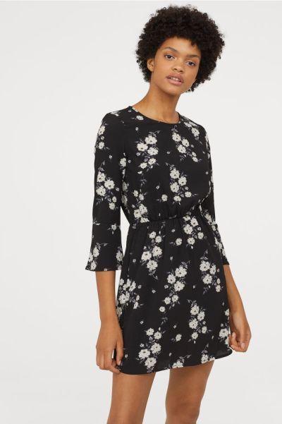 catalogo-hym-vestido-encrepe