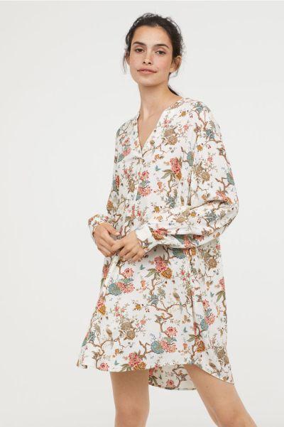 catalogo-hym-vestido-estampado-viscosa