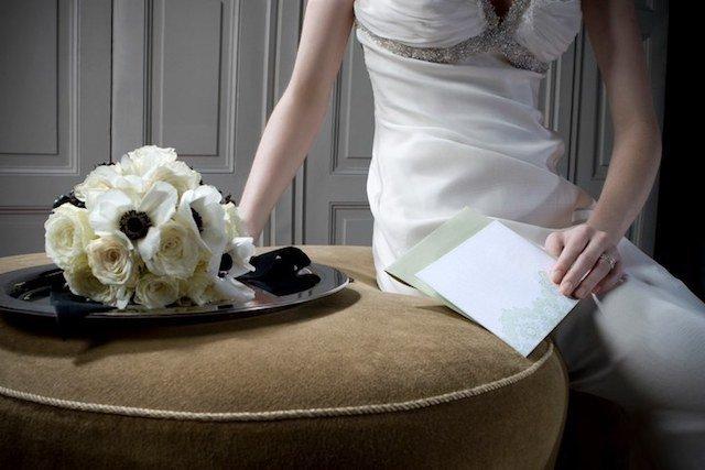 frases-mensajes-para-invitaciones-bodas