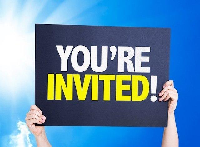 hacer-invitaciones-de-boda-divertidas-originales